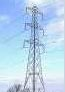 thumbnail photo of transmission pylon